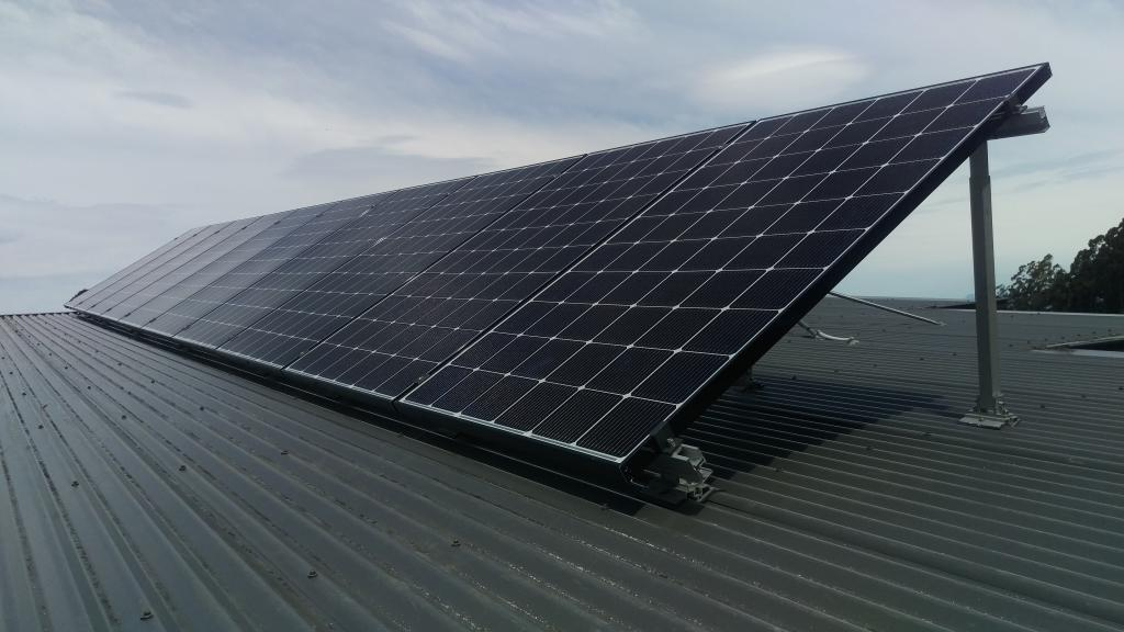Whitney Electrical Amp Solar The Greater Hobart Area