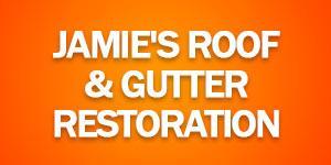 Jamie S Roof Amp Gutter Restoration Golden Bay Reviews
