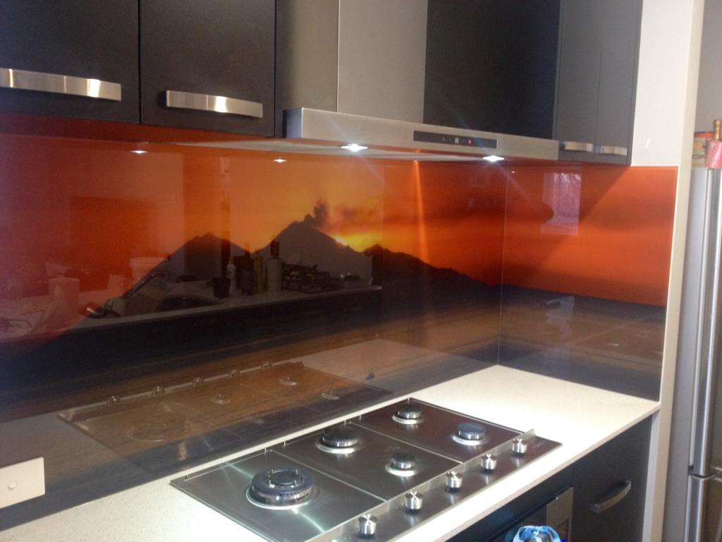 A k glass glazing all perth suburbs adam karl 12 for Adams cabinets perth