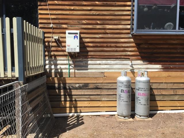Tnz Plumbing Solutions Bendigo Dayelsford Ballarat