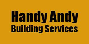 Handy Andy Home Improvement
