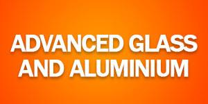 Advanced Glass And Aluminium Craigieburn William Boyd