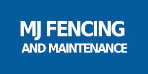 Mj Fencing And Maintenance Willetton Matt Steed Recommendations