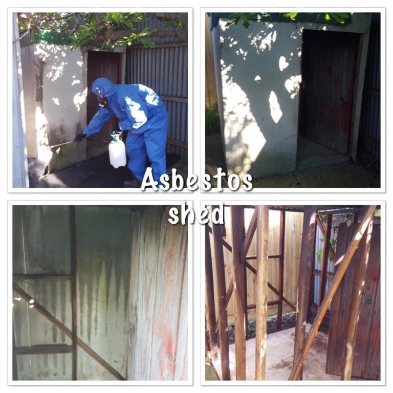 All Australia Asbestos Removal Mermaid Waters Qld 4218