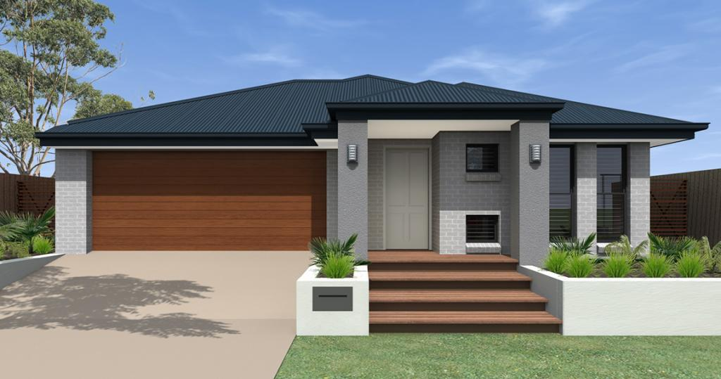 Dixon Homes Bowen Alan Dyne Recommendations