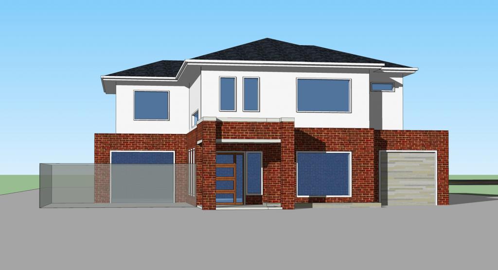 UiD HOMES BUILDING DESIGN Balwyn Reviews Hipagescomau