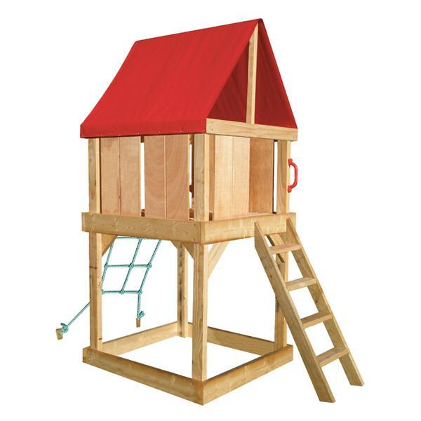 our products galleries garden sheds galore - Garden Sheds Galore