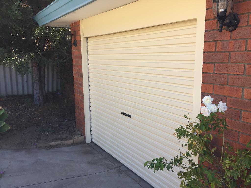 Door Specialists In Perth Wa Get Free Quotes