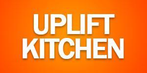 uplift kitchen oakleigh south reviews