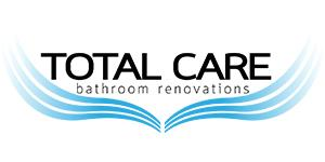 Total Care Bathroom Renovations Whittlesea Victoria Daniel Masciotra 16 Reviews Hipages