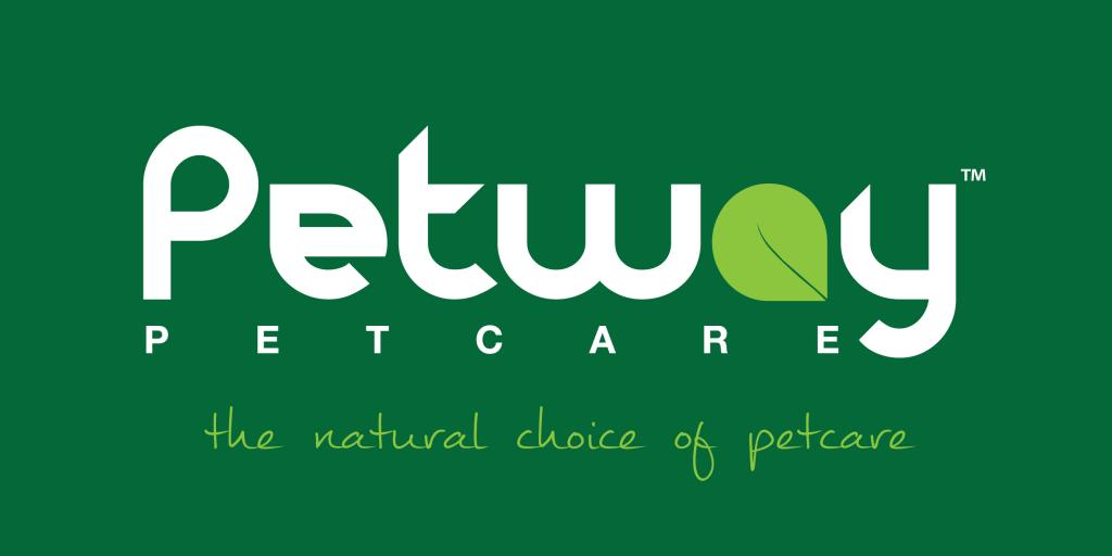 Petway Petcare Grooming Products
