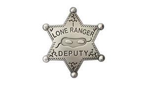 Lone Ranger Athelstone Lou Godschalk Reviews