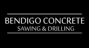 Bendigo Concrete Sawing amp Drilling Corey