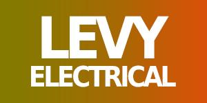 Levy Electrical Penrith Recommendations Hipagescomau