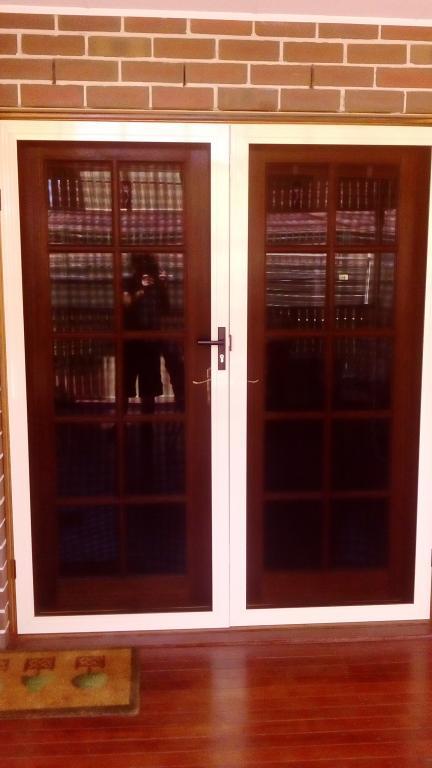 AAA Security Doors Blinds Craigieburn Victoria