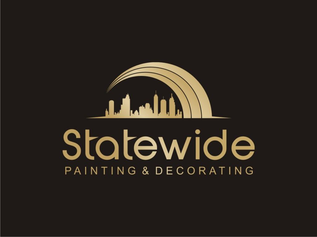 Statewide Painting amp Decorating Melbourne All Areas