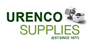 Urenco Supplies Bayswater Recommendations Hipages Com Au