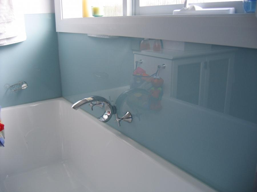 Harbour glass langwarrin recommendations - Splashback alternatives ...