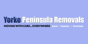 Bathroom Renovations Yorke Peninsula yorke peninsula removals - kadina - recommendations - hipages.au