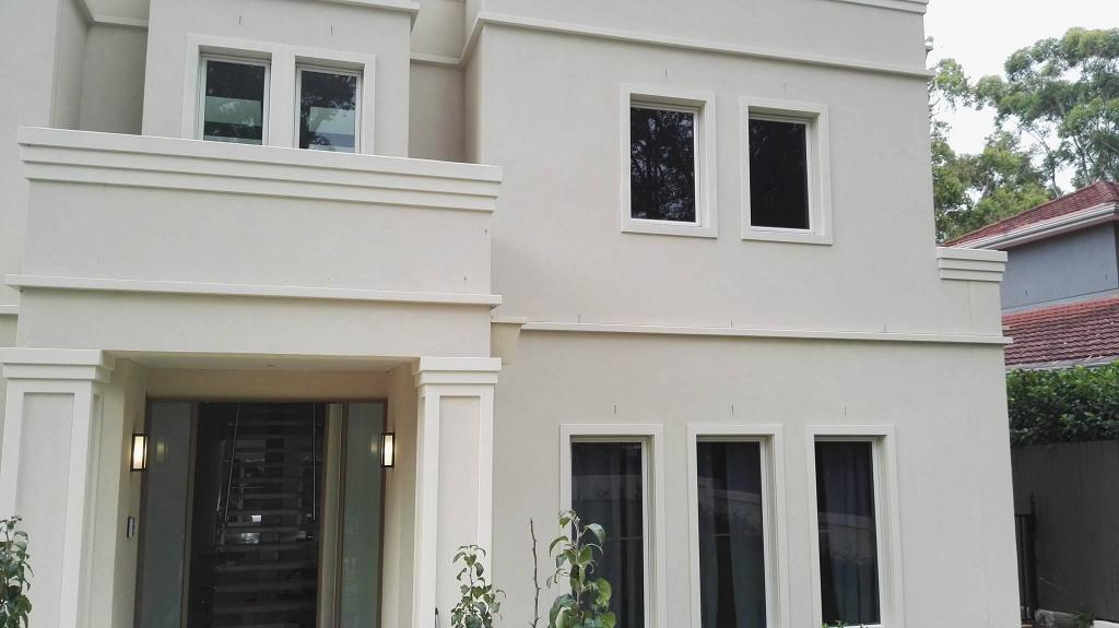 interior finishing petersham reviews. Black Bedroom Furniture Sets. Home Design Ideas