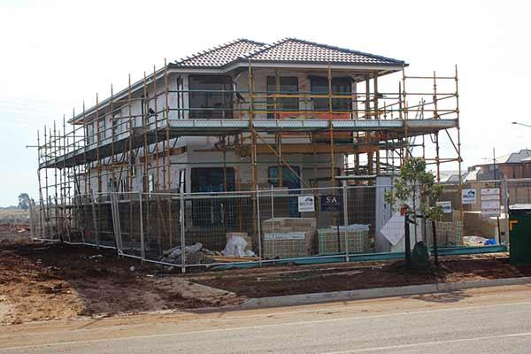 Proline Scaffolding Pty Ltd Sydney Wide Central Coast