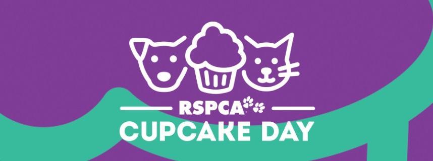 Cupcake Day 2017