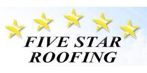 Five Star Roofing And Home Solutions Wheelers Hill 22