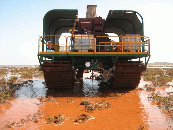 Drilling Wattleup Recommendations Hipagescomau