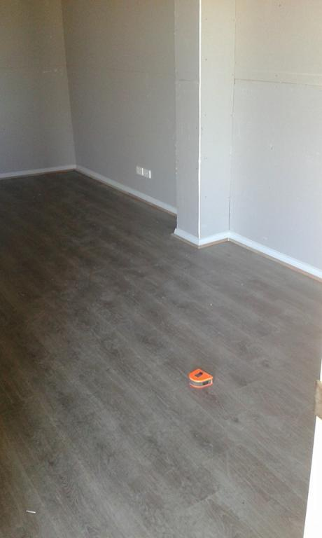 Carpentry And Flooring Kadina Bradley Jones 1 Reviews
