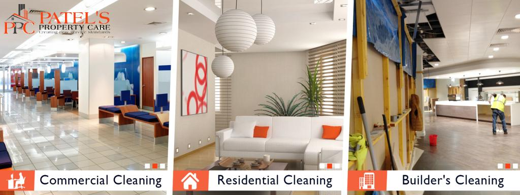 A Cleaning Service Provider Darwin And Palmerston Nt