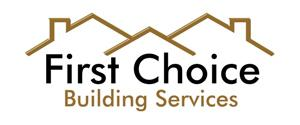 Galleries first choice building services for 1st choice builders