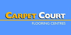 Carpet Court Canning Vale Heather Bartlett 2