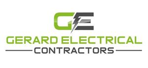 Gerard Electrical Contrators Adelaide Metro As Well Victor Harbour And Surrounds Adam