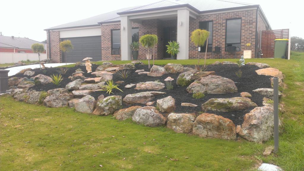 Mckimm Civil Indigo Shire Albury Wodonga And Surrounds