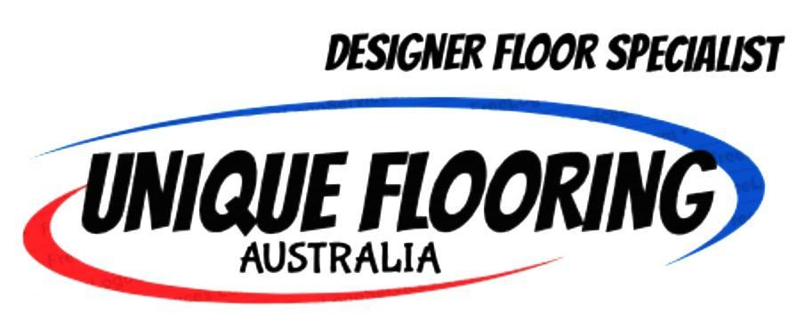 Unique flooring australia mermaid waters luke ward for Unique home solutions job review