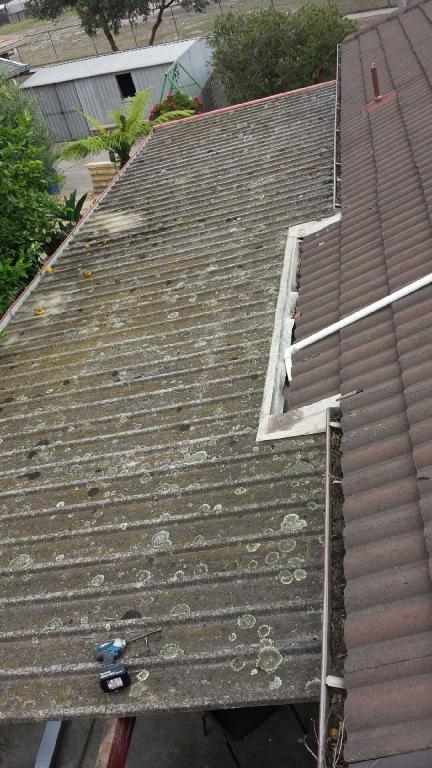 Weather Shield Roof Plumbing Ringwood Jay Vasilaski