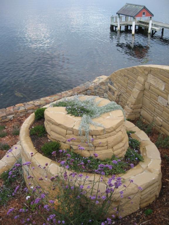 Alastair Houston Landscapes Margate 2 Recommendations