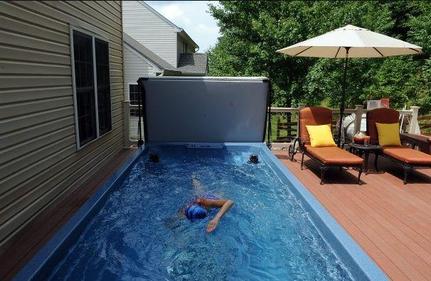 Timberworx unlimited beaumont hills angus thurston - Endless pools swim spa owner s manual ...