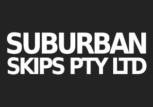 Suburban Skips Pty Ltd Lilydale Samuel Ross Reviews