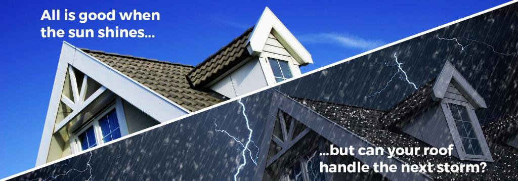 Roofshield Central Coast And Newcastle Terrigal Peter