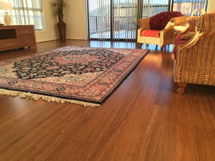 Fyshwick Floorworld Carpet Flooring Floor Roma