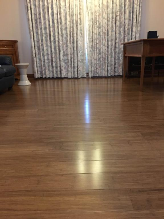 Quality Vinyl Laminate Installers In Canberra Act
