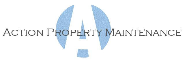 Action Property Maintenance All Areas Of The Sunshine