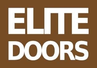 Elite Doors Lilydale Shane Doughty Reviews Hipages