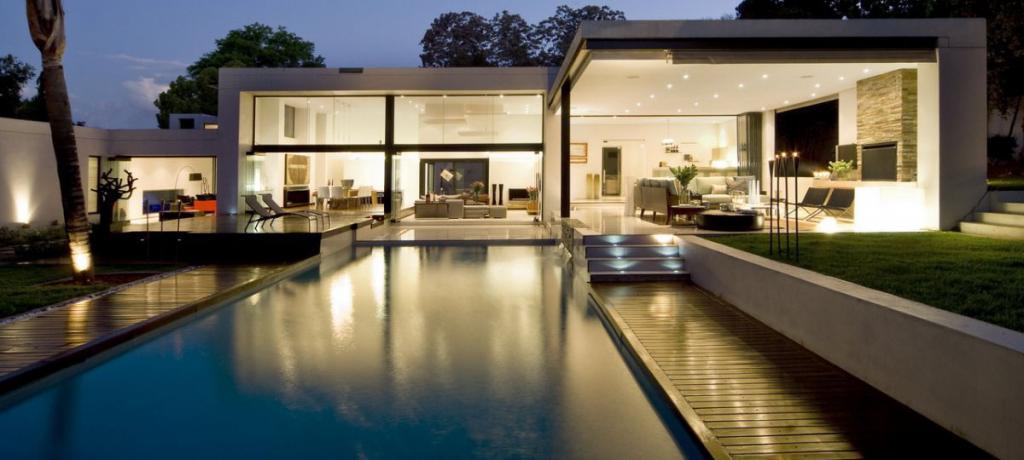 North Beach Residence