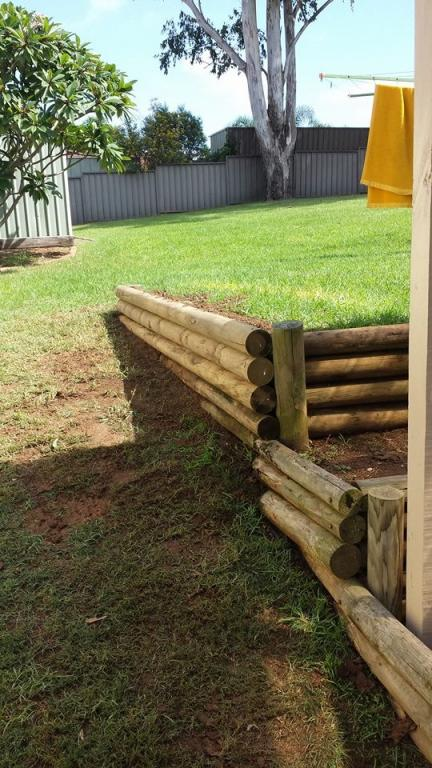 House Proud Handyman amp Lawn Care Penrith 3 Recommendations Hipagescomau