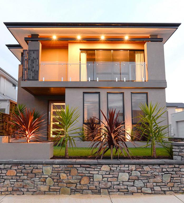 Perth Landscaping Creations Stirling Simon Edwards