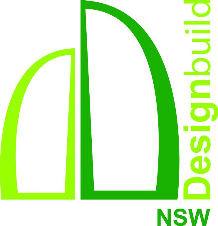 Designbuild Nsw Pty Ltd Central Coast Sydney Newcastle