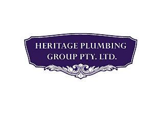 Heritage plumbing group pty ltd reservoir michael micallef 3 reviews - Heritage plumbing heating cooling ...