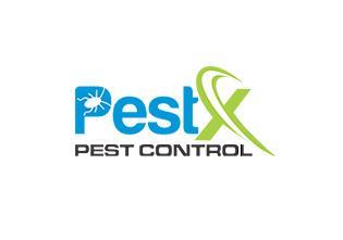 PestX Pest Control Rockhampton And Yeppoon Areas